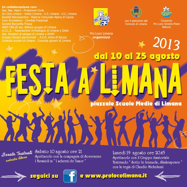 festalimana2013