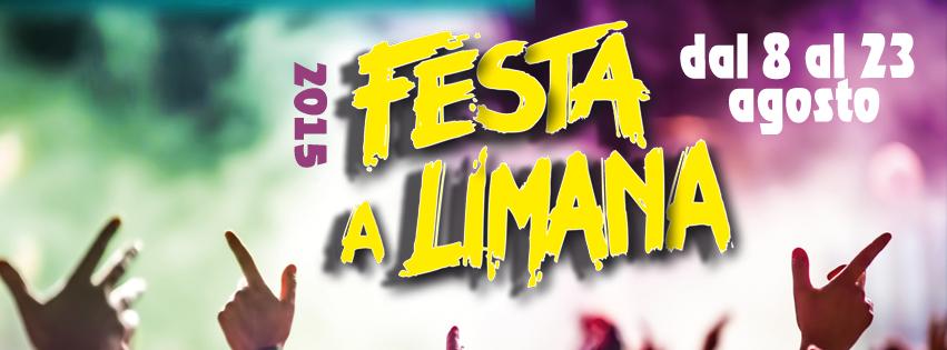 festalimana2015