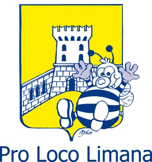 Logoprolocolimana Limana Magnalonga Valmorel 2018
